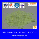Fluorescent Whitening Agent Fba 378 Fba378