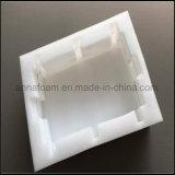 Пена EPE для упаковывая индустрии