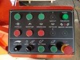 Machine automatique de rectification superficielle de M3060A