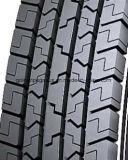 Hochleistungsradial-LKW-Reifen 315/80r22.5 295/80r22.5 12r22.5 mit GCC-Bescheinigung