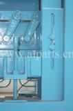 Macchina del mattone della pressa idraulica di Atparts con l'alta qualità