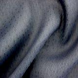 Мягким ткань Bling Bling плиссированная полиэфиром