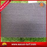 中国の製造業者の長い山の高さのPEの美化のための人工的な芝生の草