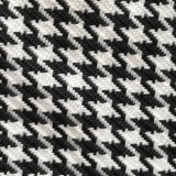 [600د] [دتي] [هووندستووث] جاكار [أإكسفورد] بناء لأنّ حقائب وملابس