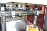 Машина гидровлического давления точности 4 колонок для электронной индустрии