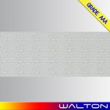 azulejos llenos de la pared del azulejo de suelo de la porcelana de la carrocería 300X600 (WR-2918CM18)