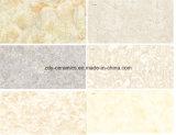 Плитка мрамора стены хорошей конструкции высокого качества керамическая