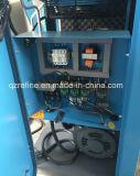 Compressor van de Lucht van de bk18-10 25HP 95CFM/10BAR de Motor Gedreven Roterende Schroef