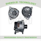 De Alternator/de Generator van de auto voor VW Passat (06B903019H CVS082434 12V 140A)