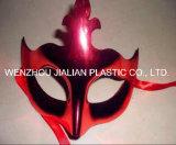 Película de PVC metalizada rígida / Película de recubrimiento de PVC / Película aluminizante para decoraciones