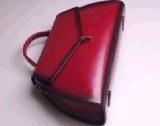 Neuer Art-Leder-Handtaschen-Entwerfer vom China-Form-Frauen-Handbeutel (Bdmc043