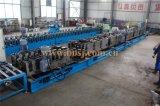 غلفن نوع [أوسترلين] [بك3] فولاذ [كبل تري] لفّ يشكّل آلة صناعة في الصين
