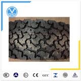 PCR ermüdet China-Auto-Reifen 155/70r13