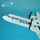 Aereo australe di linee aeree della scala Atr72-500 1/100 27cm dell'aria da vendere
