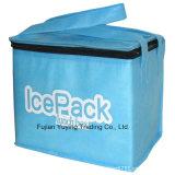 Sac de refroidisseur d'organisateur de sac d'emballage de pique-nique (YYCB033)