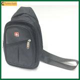 Saco de ombro ao ar livre do estilingue do curso do saco da caixa (TP-BP208)