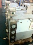 Montaggio di metallo urgente OEM delle parti di metallo della cucitrice meccanica