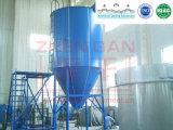 De Reeks die van LPG de Droger van de Nevel Mechine voor Polyethyleen drogen