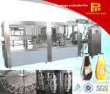 Planta de embotellamiento automática de la máquina de rellenar de la nueva bebida de la firma