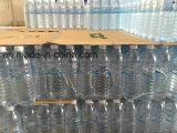 Bottelarij van het Mineraalwater van de Prijs van de fabriek de Concurrerende Kleinschalige Automatische