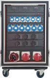 125A IP67 de Levering van de Macht met 19pin Socapex