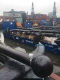 بحريّة فولاذ سفينة مرساة لأنّ عمليّة بيع