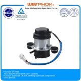 Uc-J10h, Dw-10952, pompe 15100-77500 électronique pour le véhicule Suzuki (WF-EP06)