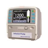 De mini Medische Pomp van de Infusie met Ce (WP1200)