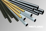 En10305-1 E235 Tube hydraulique en acier sans soudure de précision