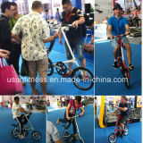 Berufshersteller des erwachsenen Fahrrades und des Kind-Fahrrades