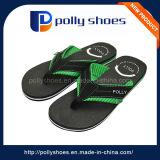 Mooi Paar van Grootte 10 van Sandals van de Pantoffels van de Schoenen van de Wipschakelaar