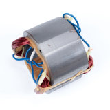 Máquina de corte Herramientas eléctricas eléctricas Mier Saw (GBK3-2180ZD)