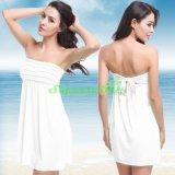 여자를 위한 최신 Beachwears