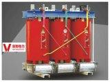 Scb10-630kVA secam o tipo transformador/transformador trifásico