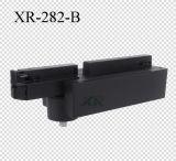 Draht-Spur-Adapter der Qualitäts-2 mit Getriebe (XR-282)
