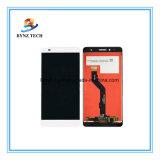 Мобильный телефон LCD высокого качества для частей почетности 5X Huawei Gr5