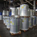 De Rol van het aluminium door de SGS Certificatie