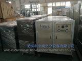 Stickstoff-Generator für die Lebensmittelkonservierung-Unterhalt-Nahrung frisch