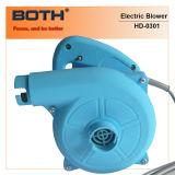 электрическая воздуходувка низкой мощности инструмента 360W (HD0301A)