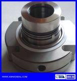 Qualität Burgmann Mfl65 Kassetten-Dichtungs-Abwechslung hergestellt in China