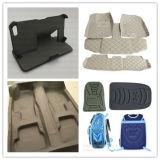 자동 비 봉제 신발 어퍼 / 솔 / 깔창 만들기 용접 기계