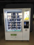 Getränke & Kaltgetränk Automatische Verkaufsautomat mit Lift