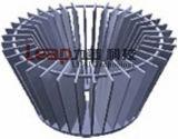 ISO9001 u. RoHS bescheinigten Farben-Pigment-Hammermühle