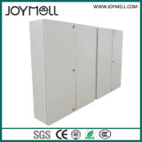 Шкаф 3 участков металла напольный электрический с по-разному размерами