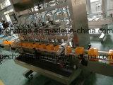 Multi riempitore automatico del liquido delle teste