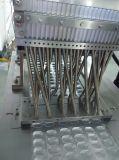 Высокоскоростная алюминиевая алюминиевая машина упаковки Dpp-250e волдыря
