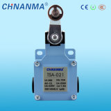 IP65 Waterproof Wld Series Double Circuit Limit Switch