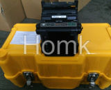 Fiber Optic Fusion Splicer Fujikura Fsm-80s