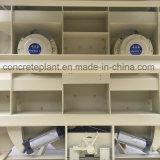 Beste Verkopende Concrete Mixer met Ce (JS1000)