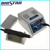 Unidade de motor dental de Handpiece da qualidade superior micro